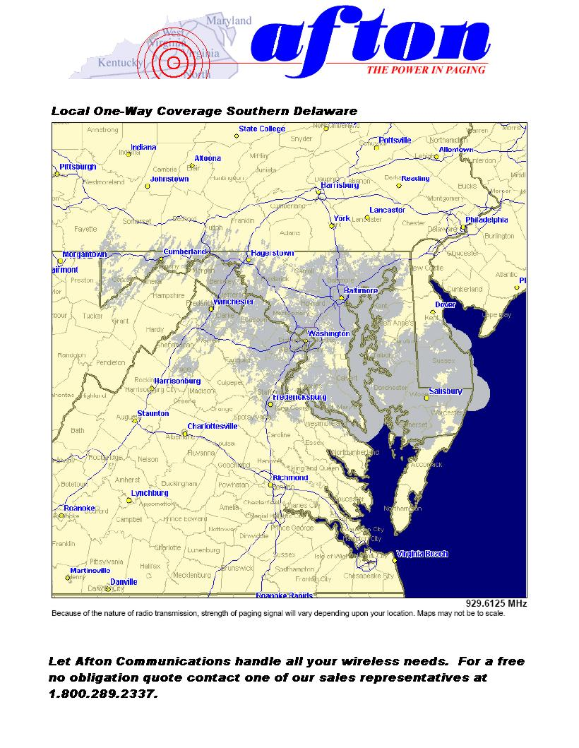 local_Delaware_Southern