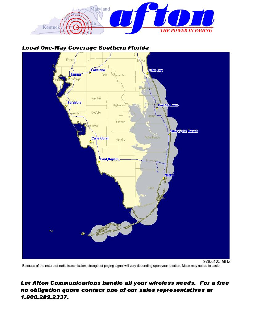 local_Florida_Southern