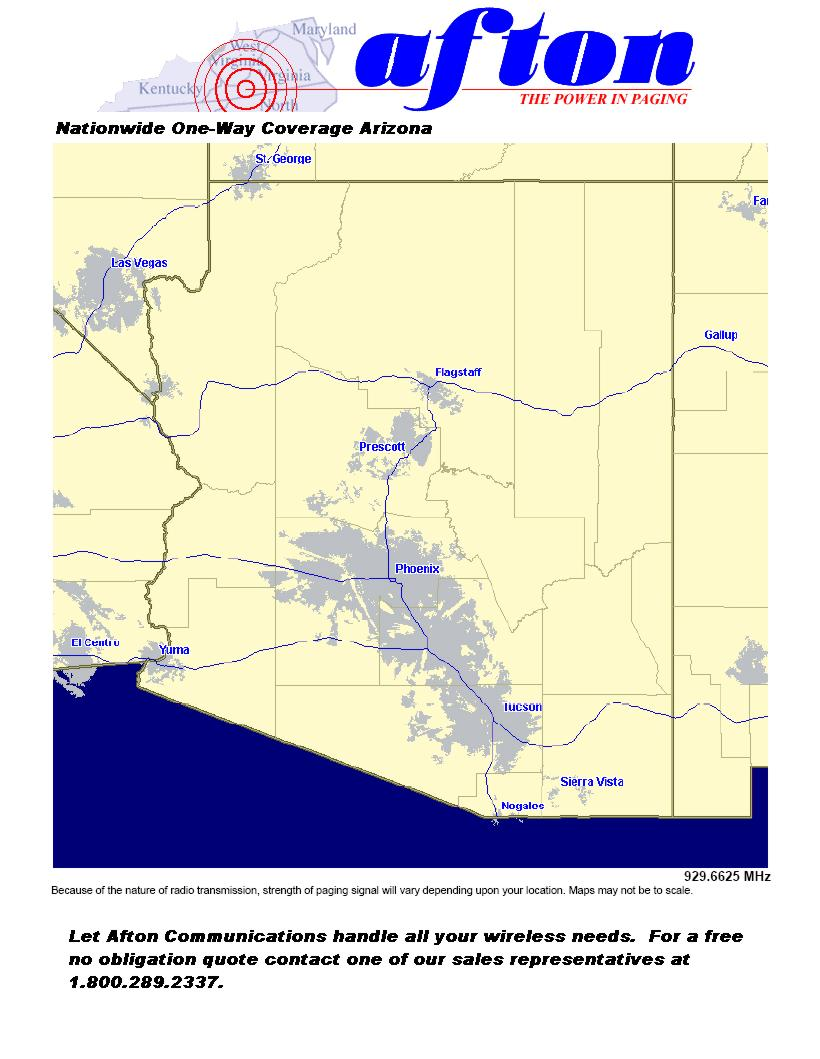 nationwide_Arizona