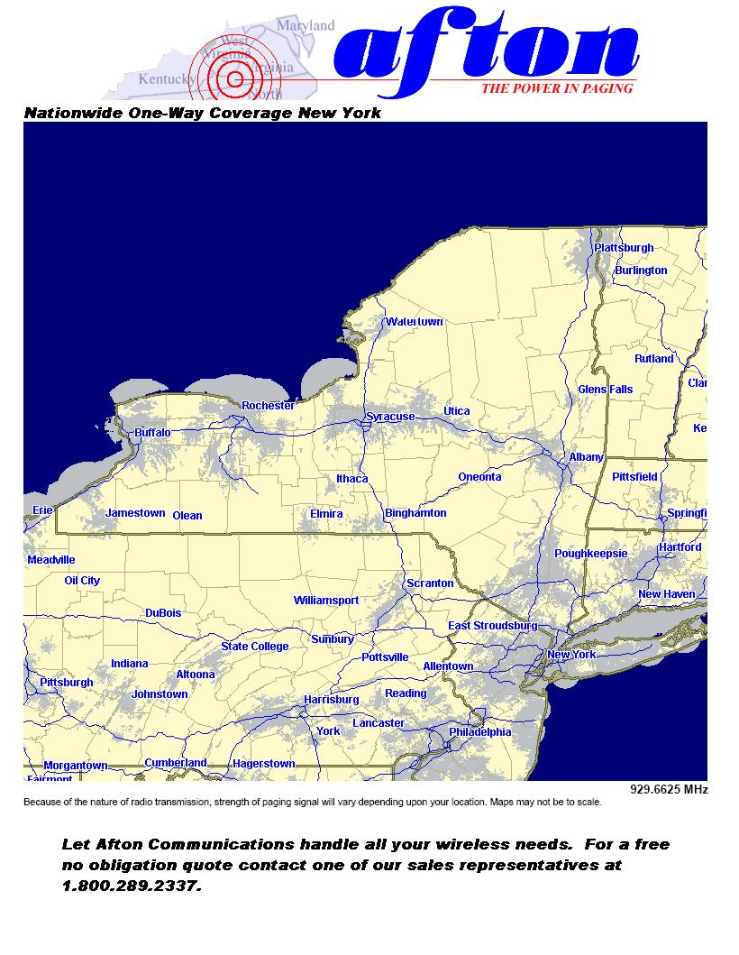 nationwide_New_York